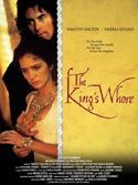 Kings Whore