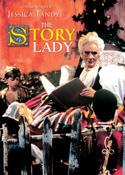 Story Lady copy