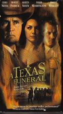 a_texas_funeral
