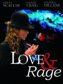 love&rage02-TT copy